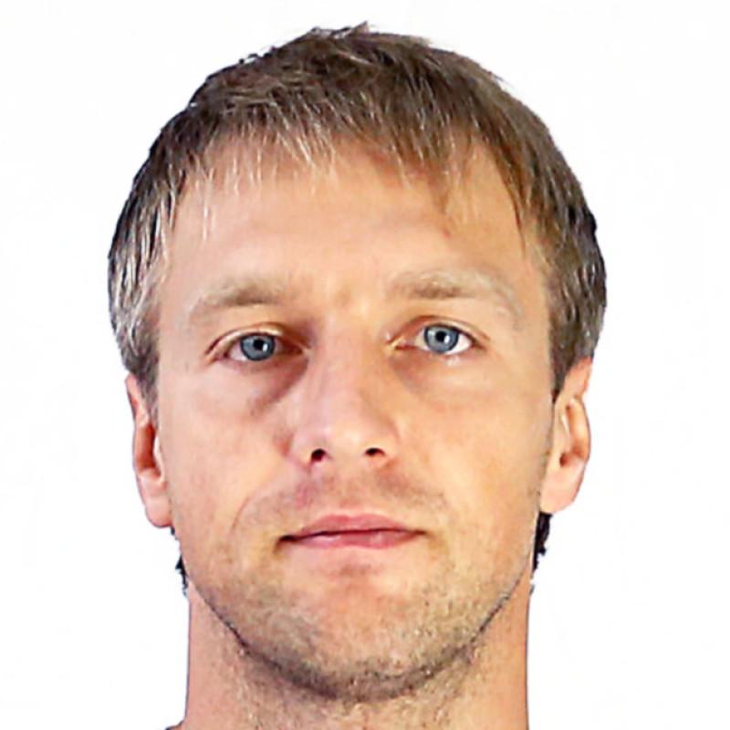 Pavel Ulyanko