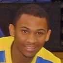 Demetrius Porter