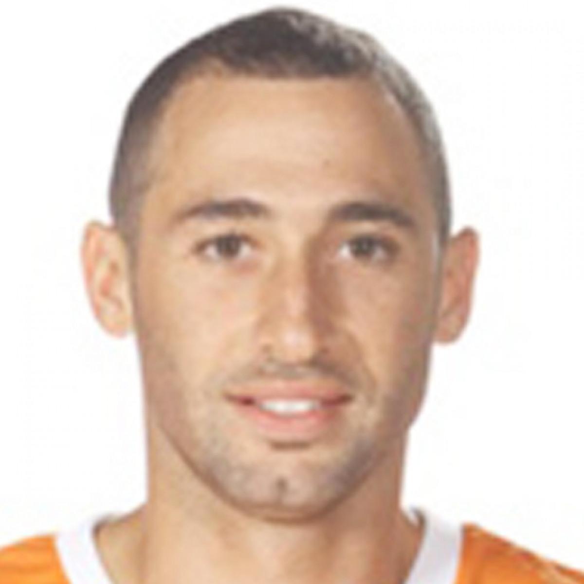 Oded Shaashoua
