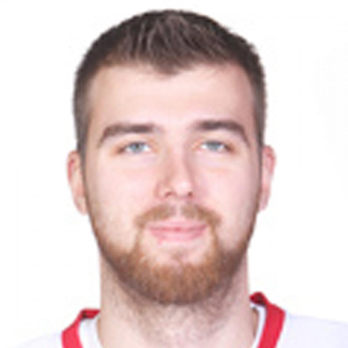 Anton Kazarnovski