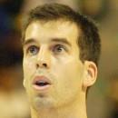 David Gautier
