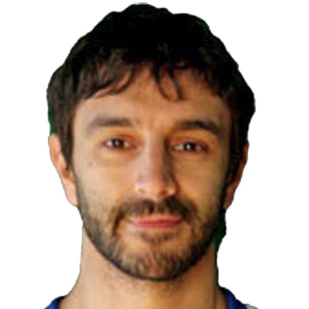 Sebastian Vico