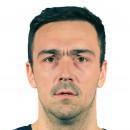Damir Markota