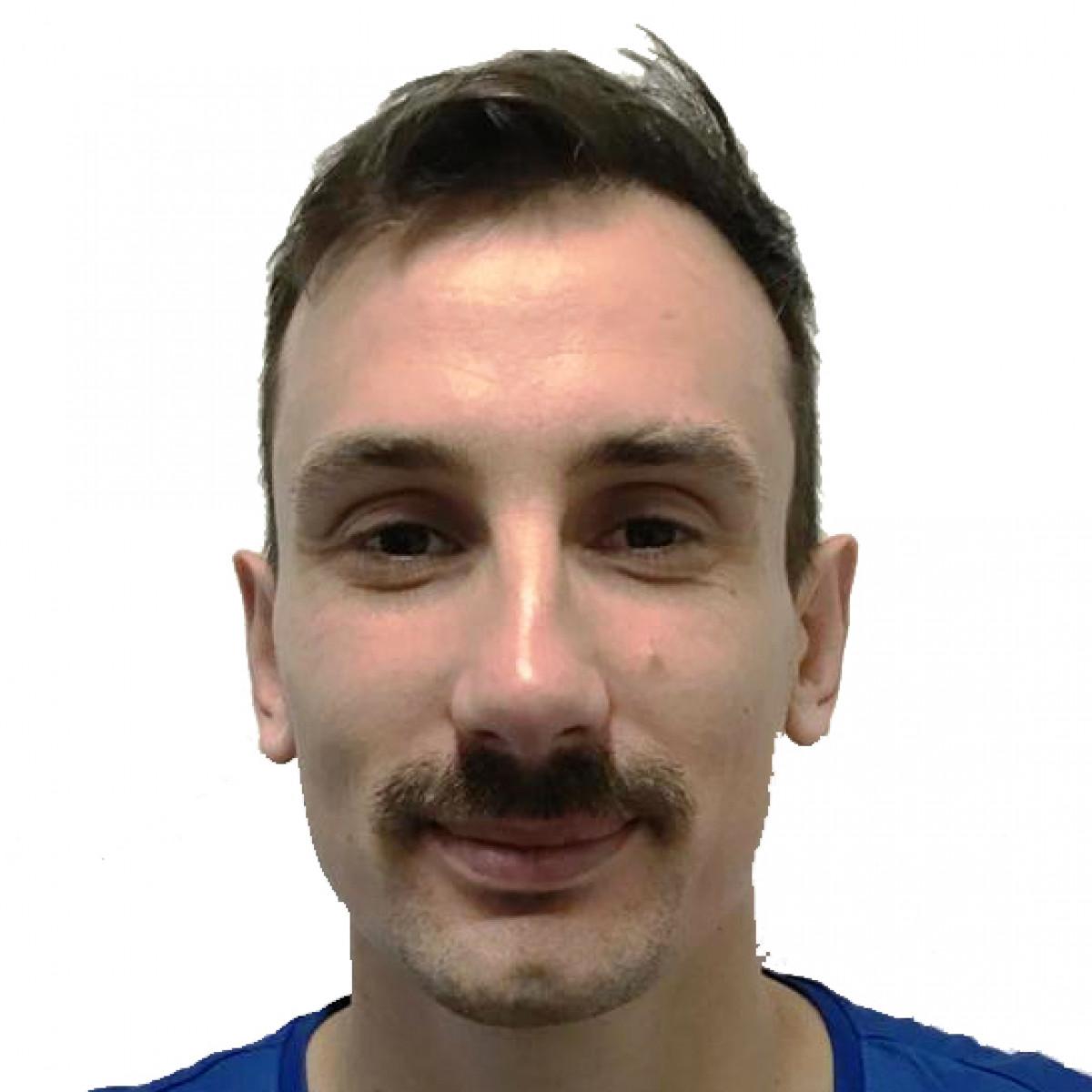 Petar Babic