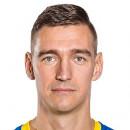 Mareks Jurevicus