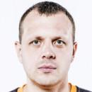 Jurijs Aleksejevs
