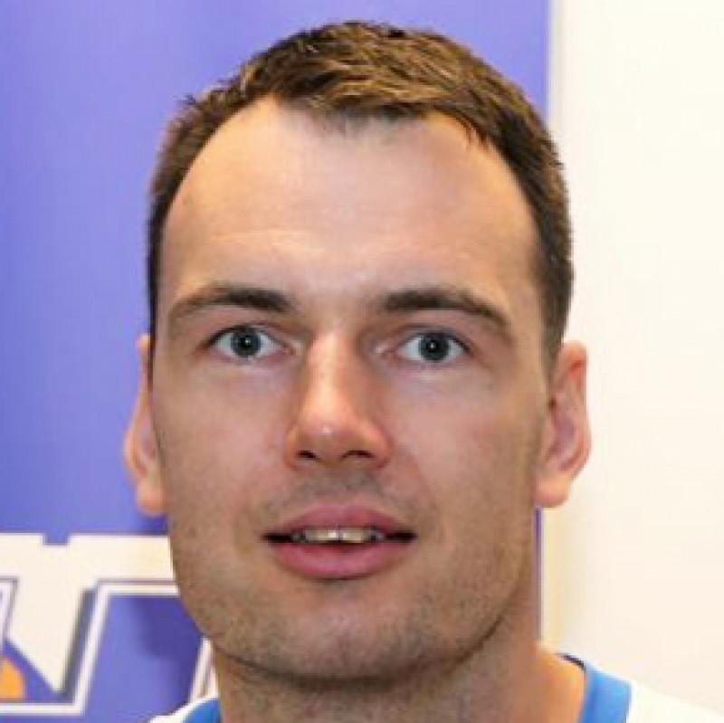 Petr Bohacik
