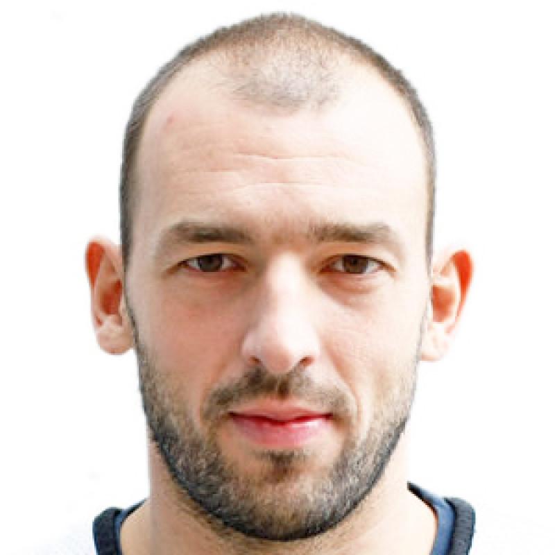 Milos Borisov
