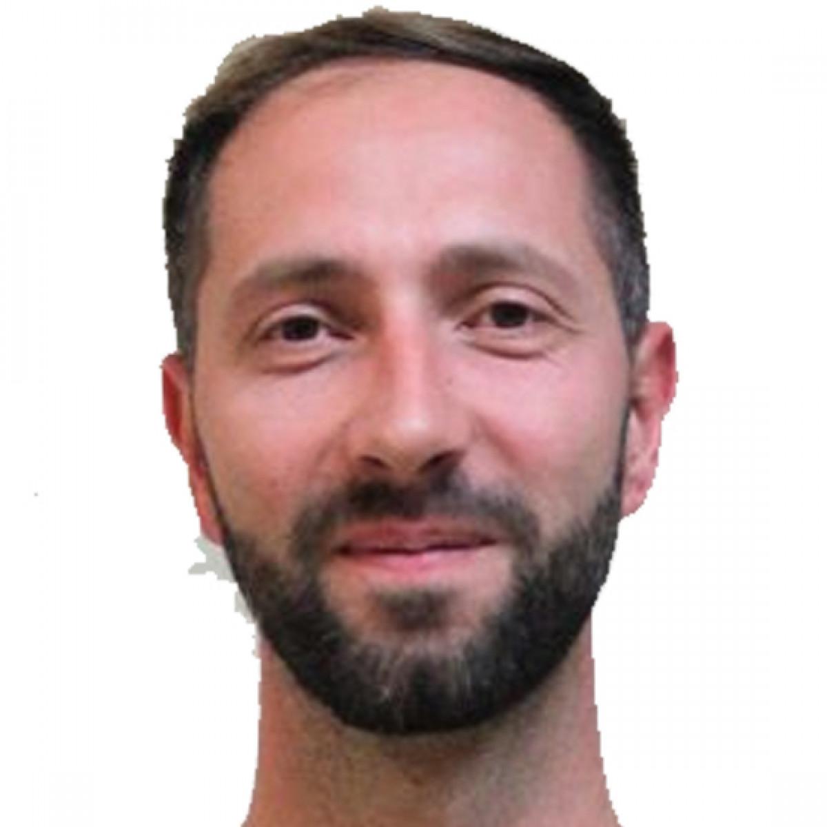 Hasan Rizvic