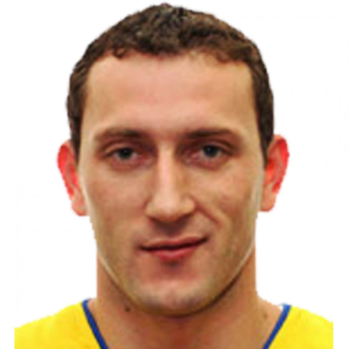 Goran Jeretin