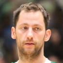 Sasa Zagorac