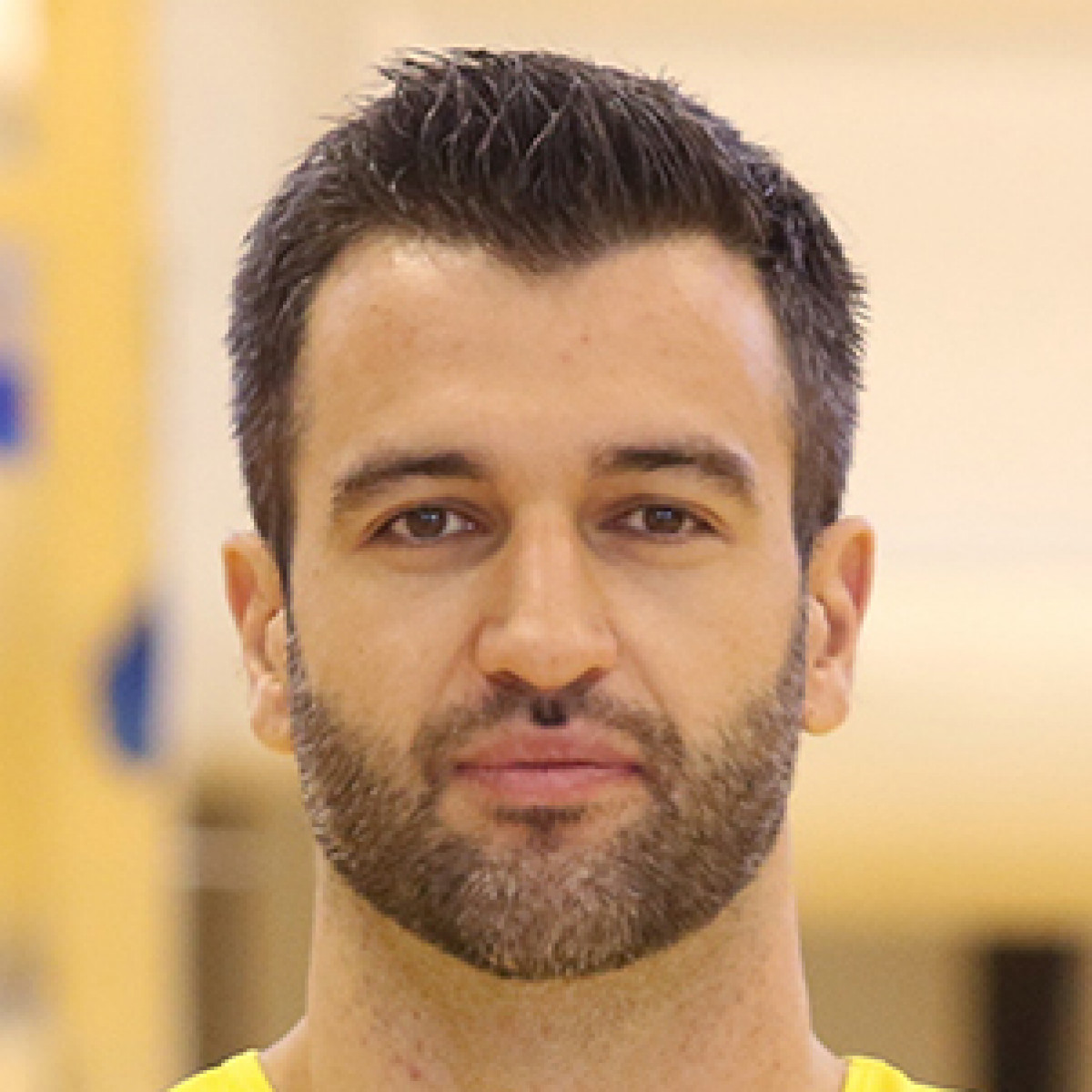 Mateo Kedzo