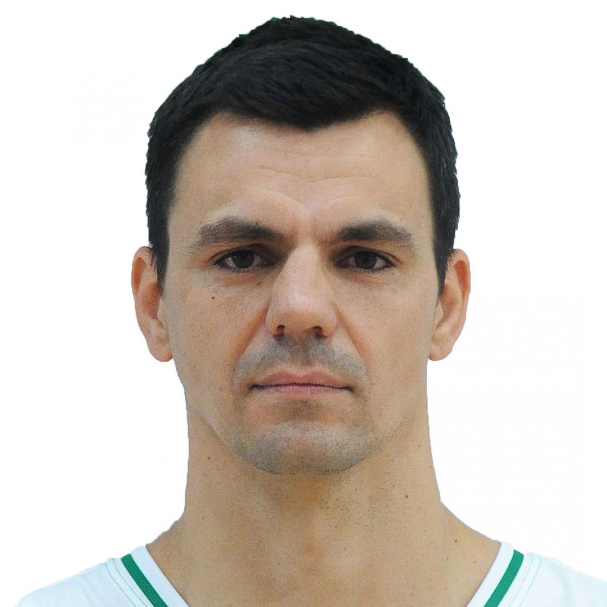 Jure Balazic