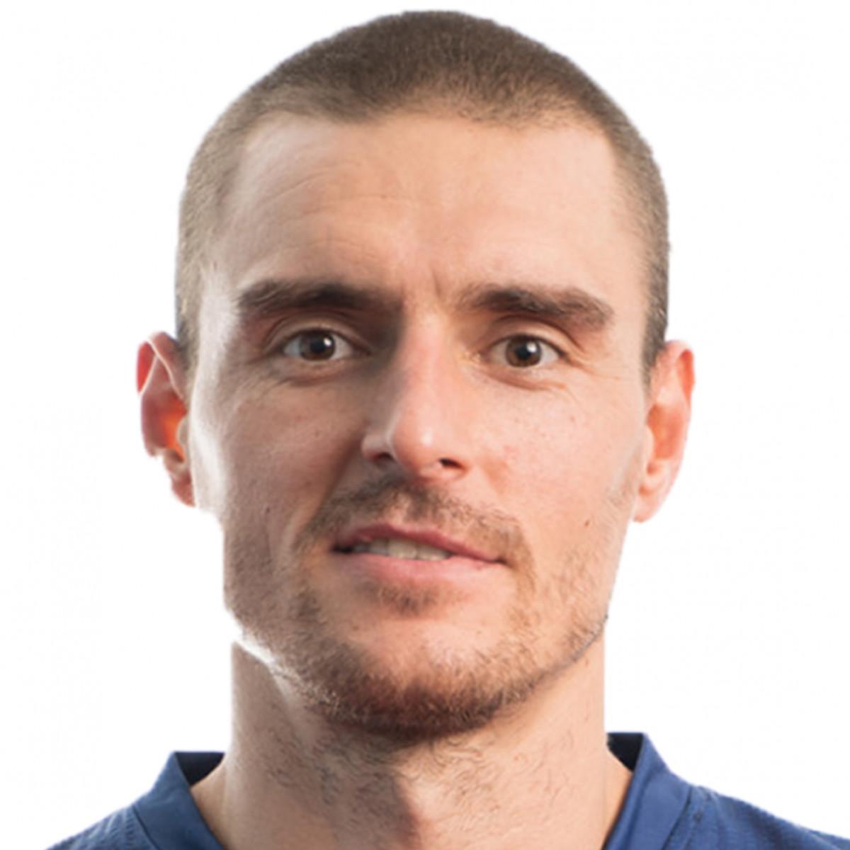Igor Maric