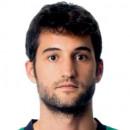 Xavier Forcada