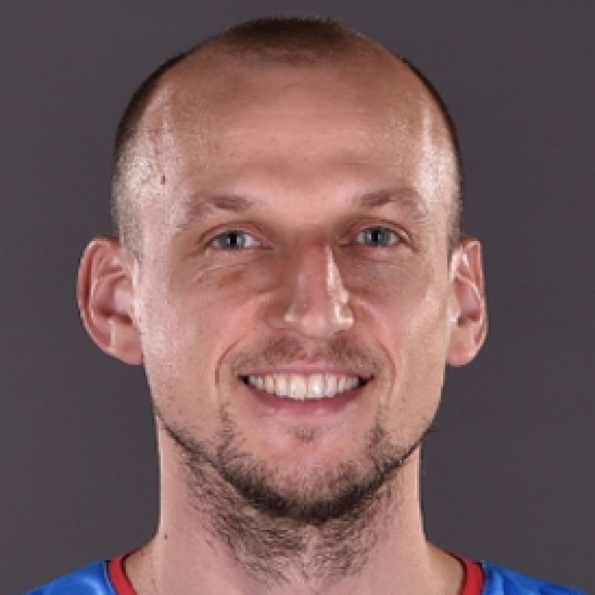 Piotr Halas