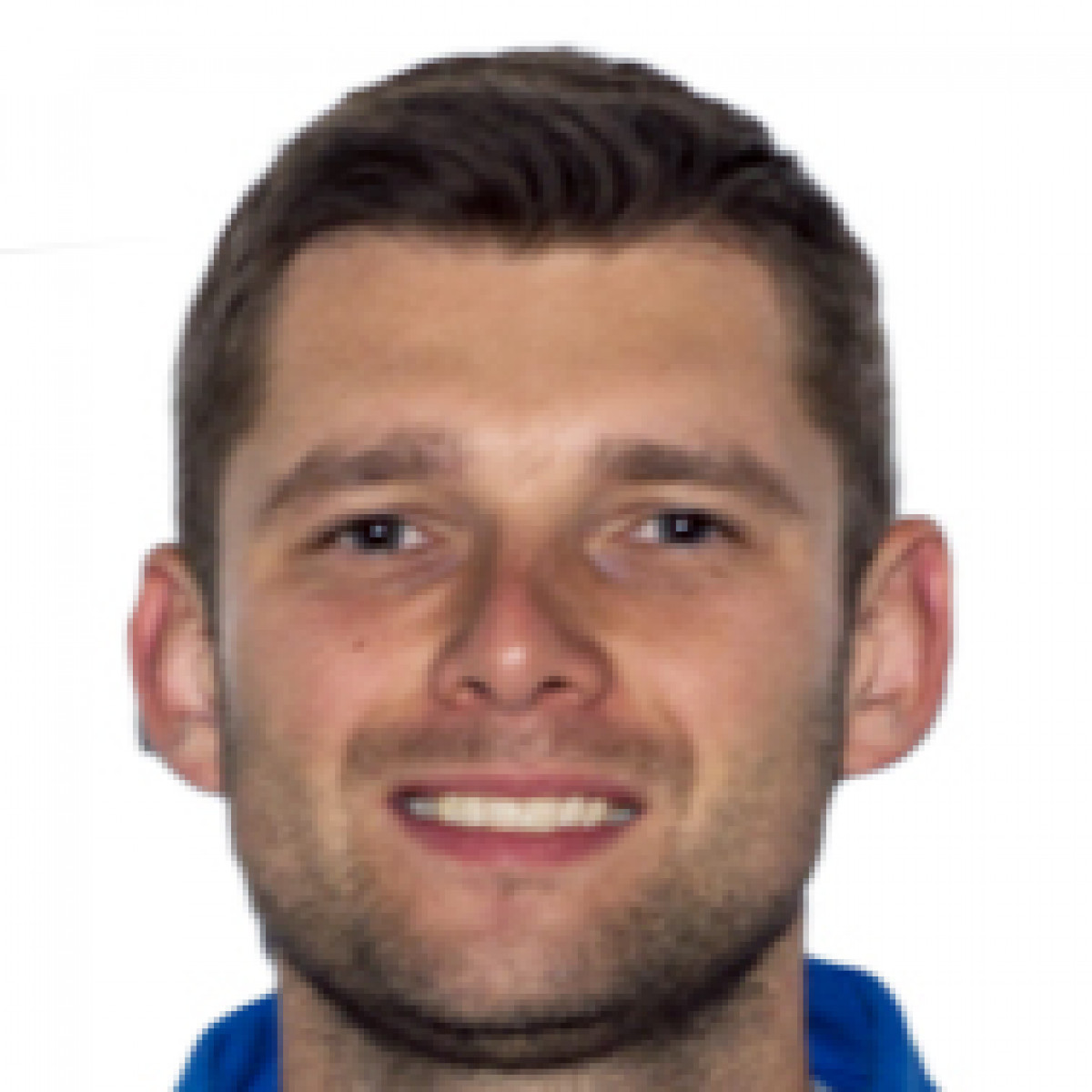 Tomasz Smorawinski