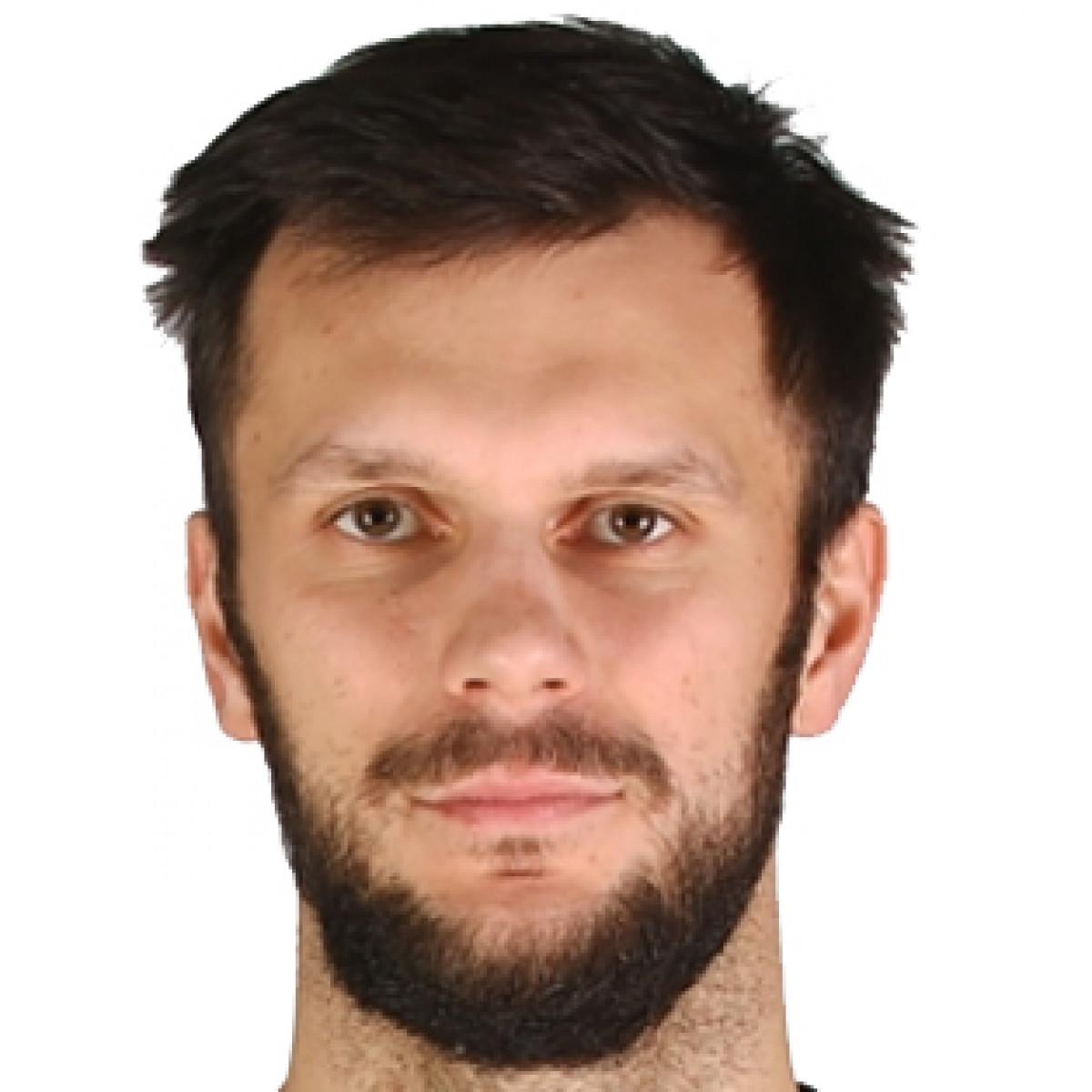 Marek Piechowicz