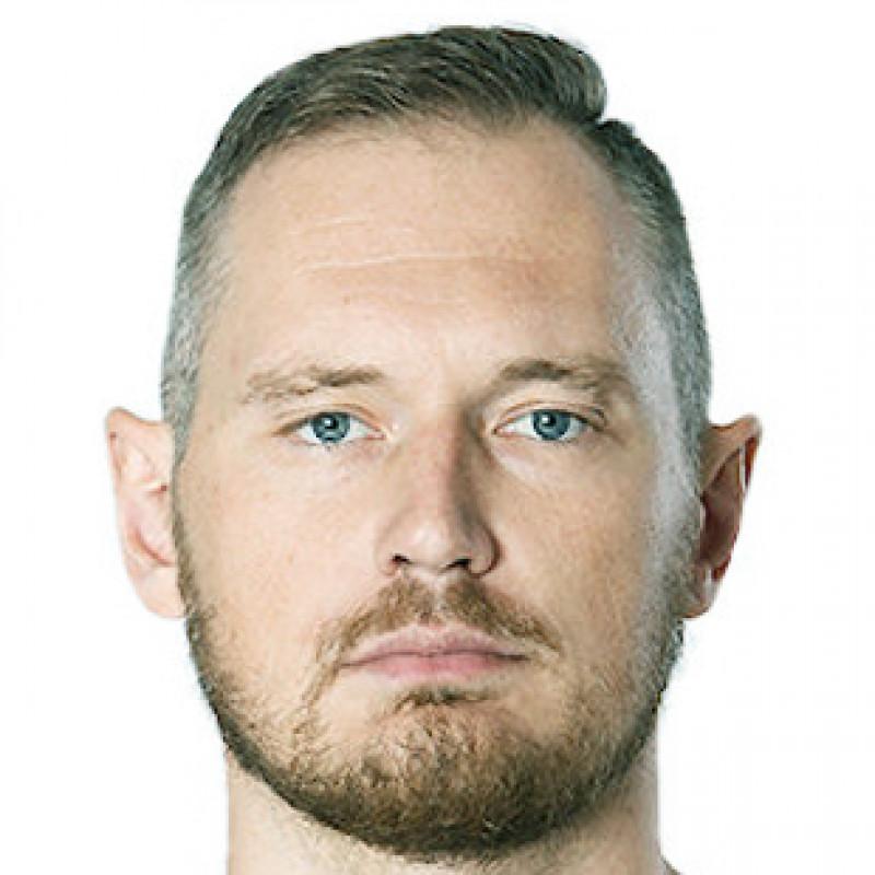 Adam Lapeta