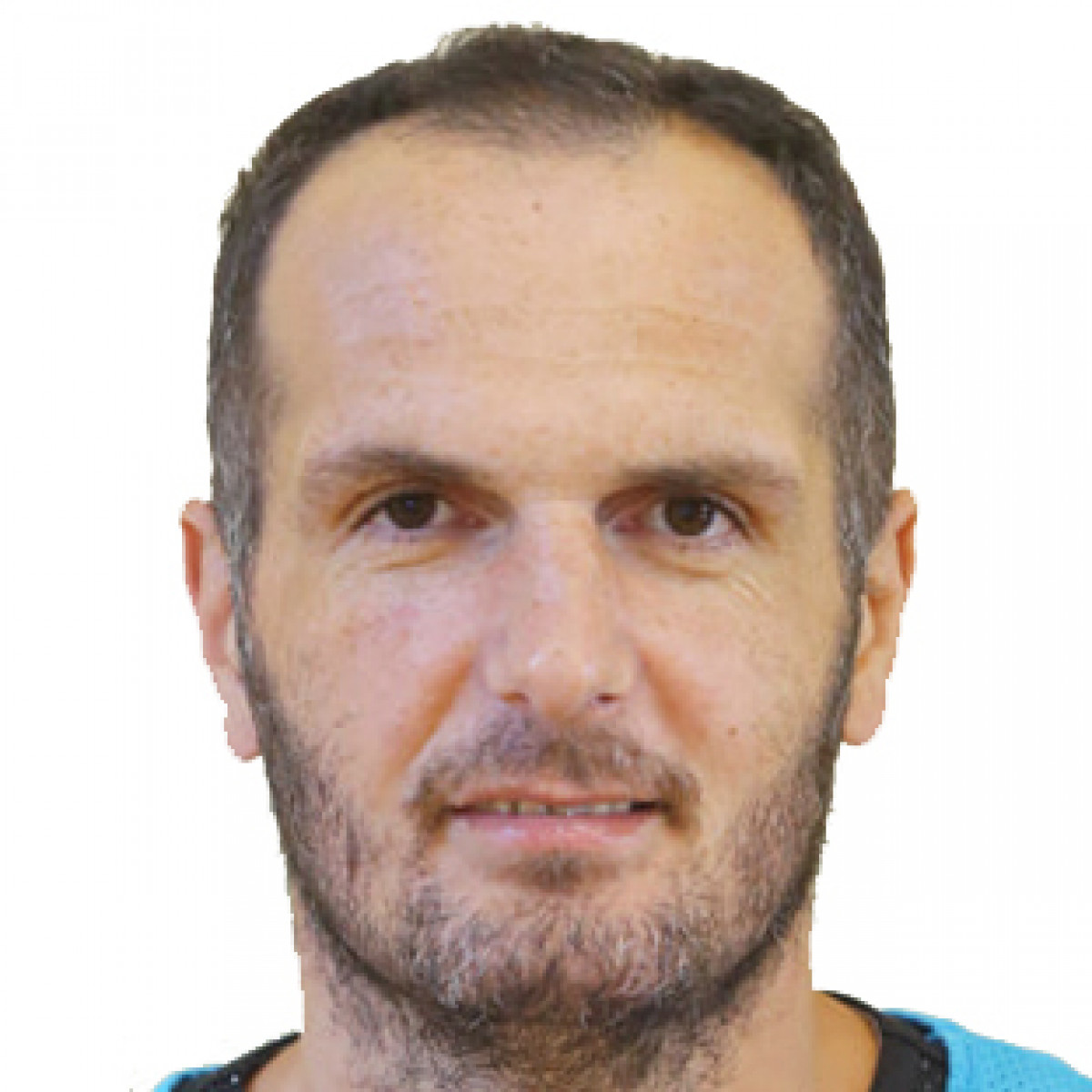 Radomir Marojevic