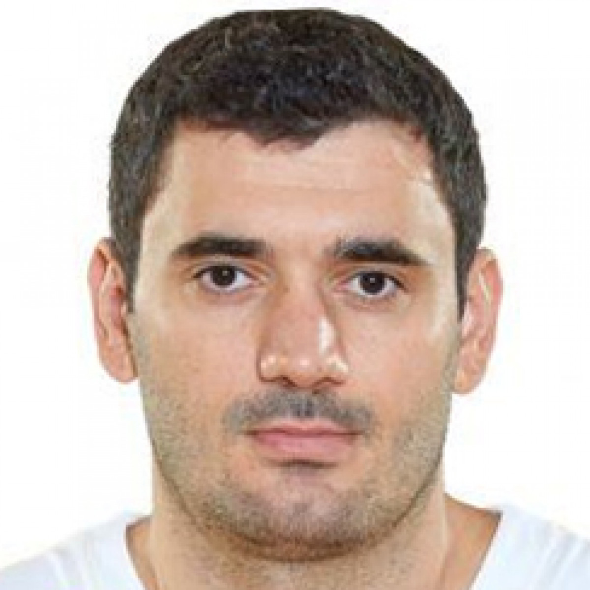Marko Jagodic