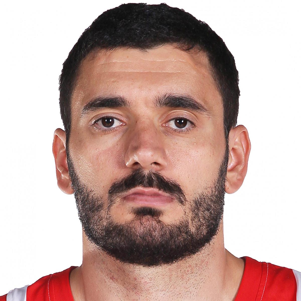 Marko Jagodic-Kuridza