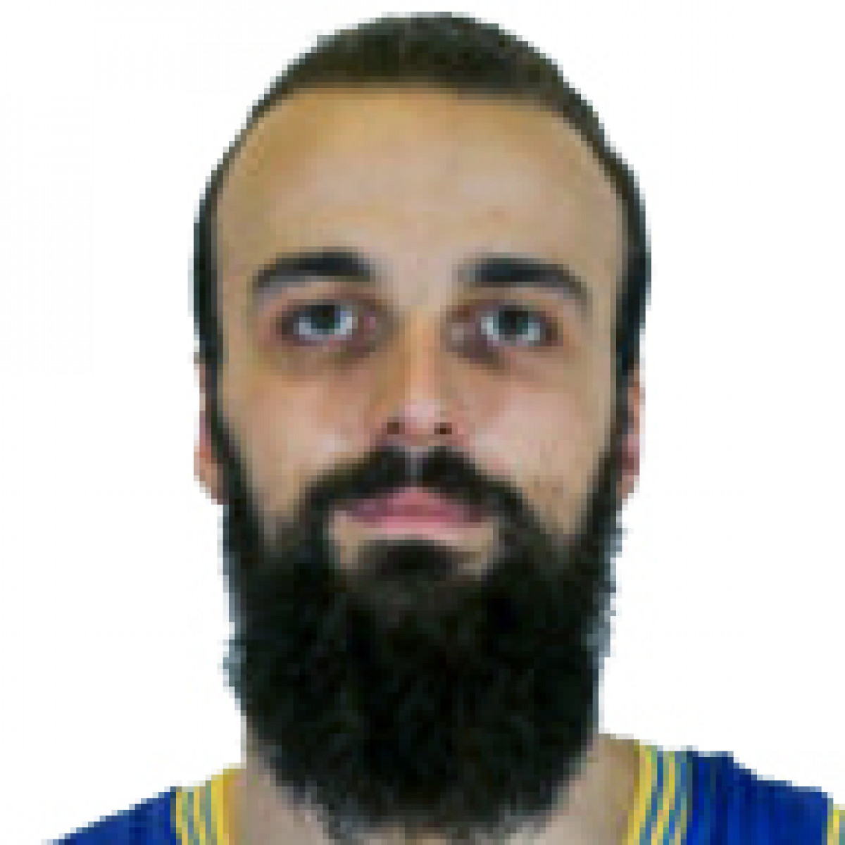 Milojko Vasilic