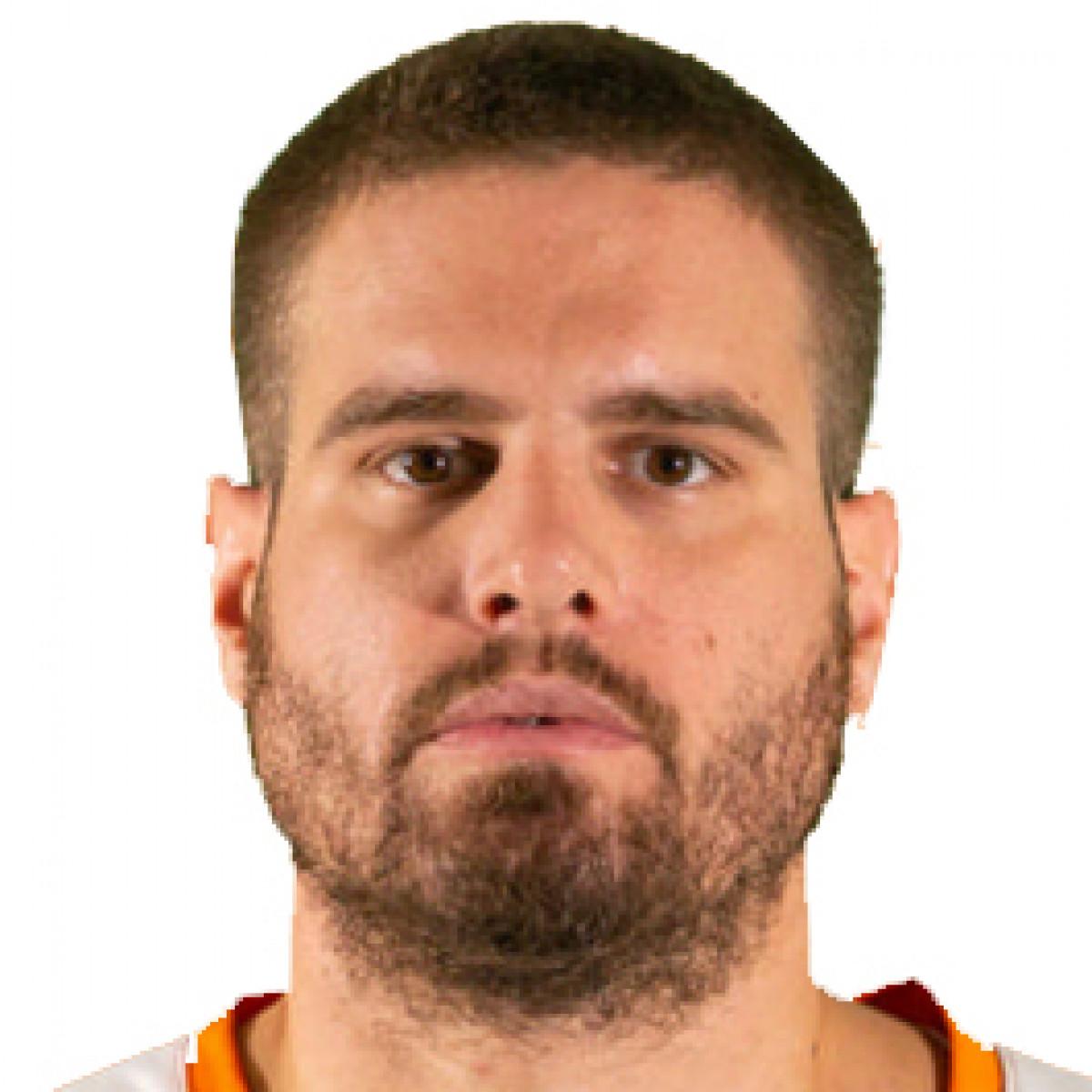 Giorgos Bogris