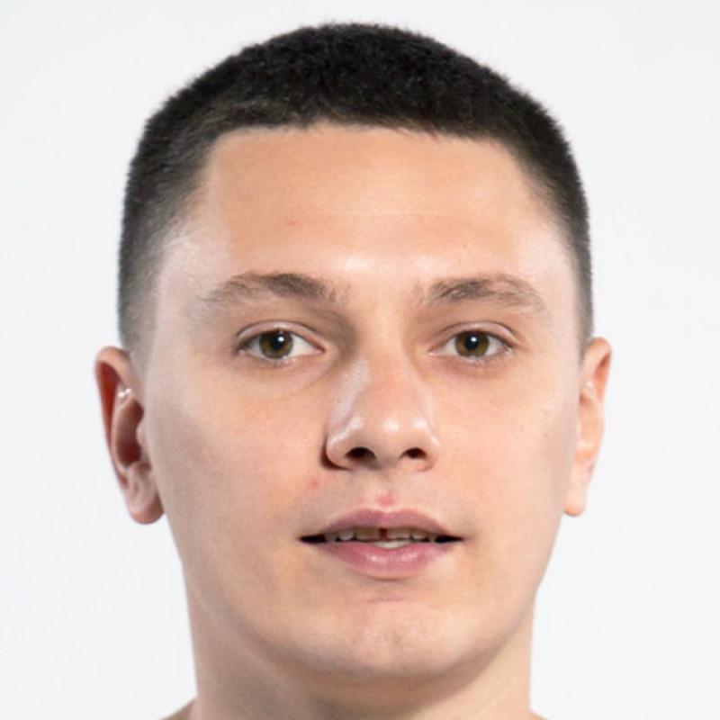 Denys Lukashov