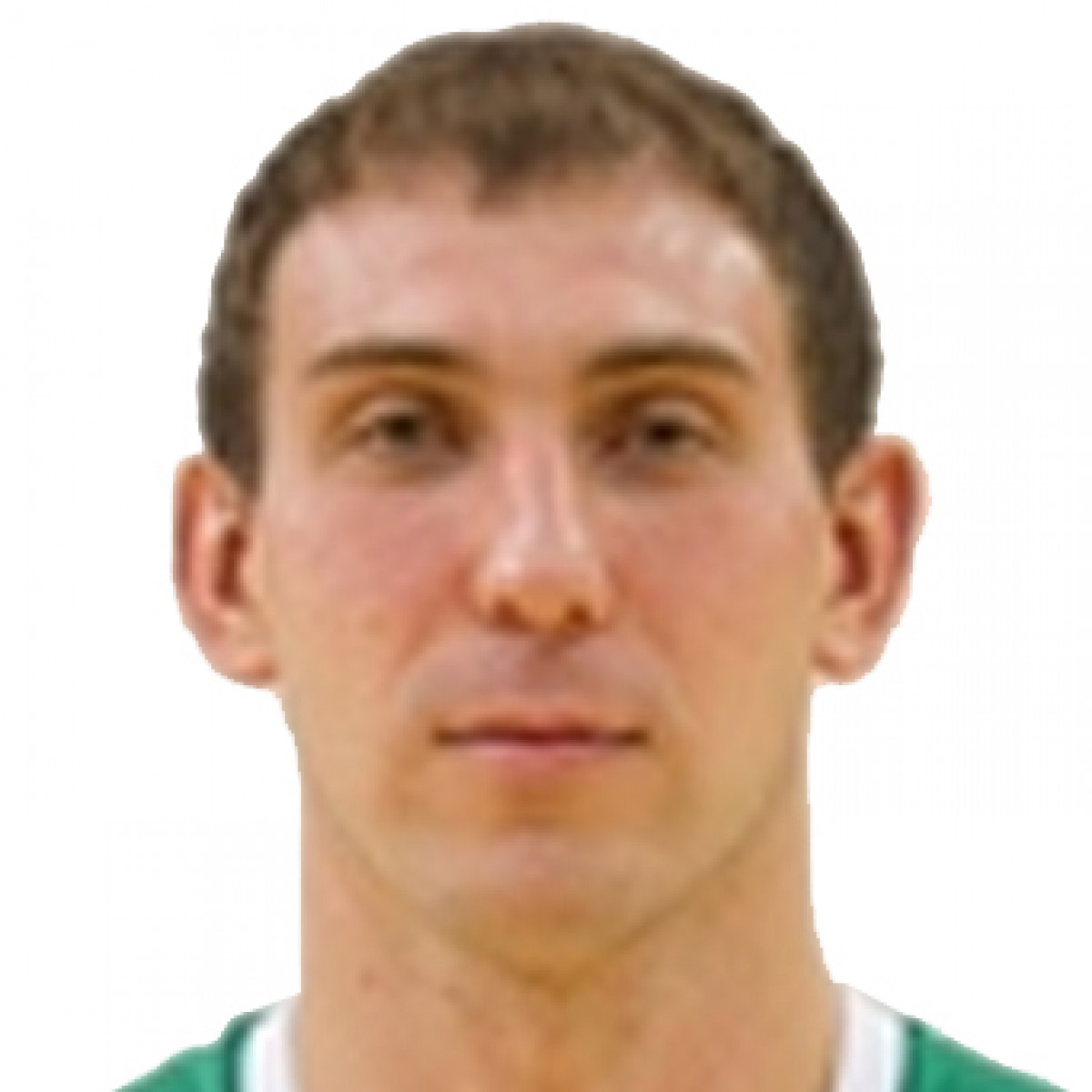 Aleksandr Riabchuk