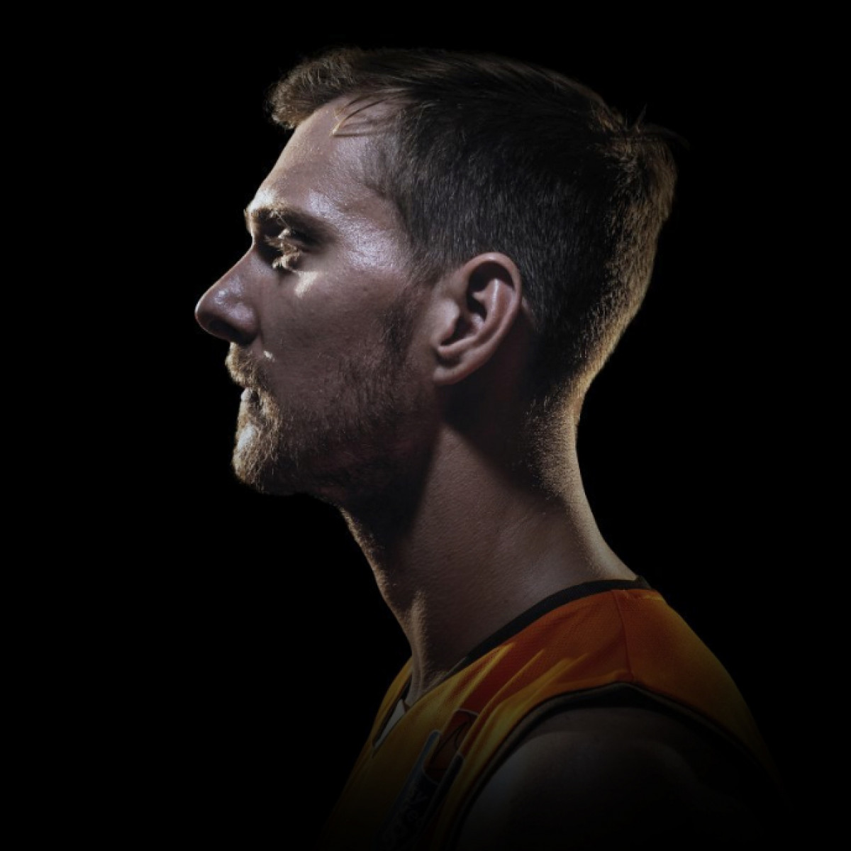 Photo of Zoran Dragic, 2019-2020 season