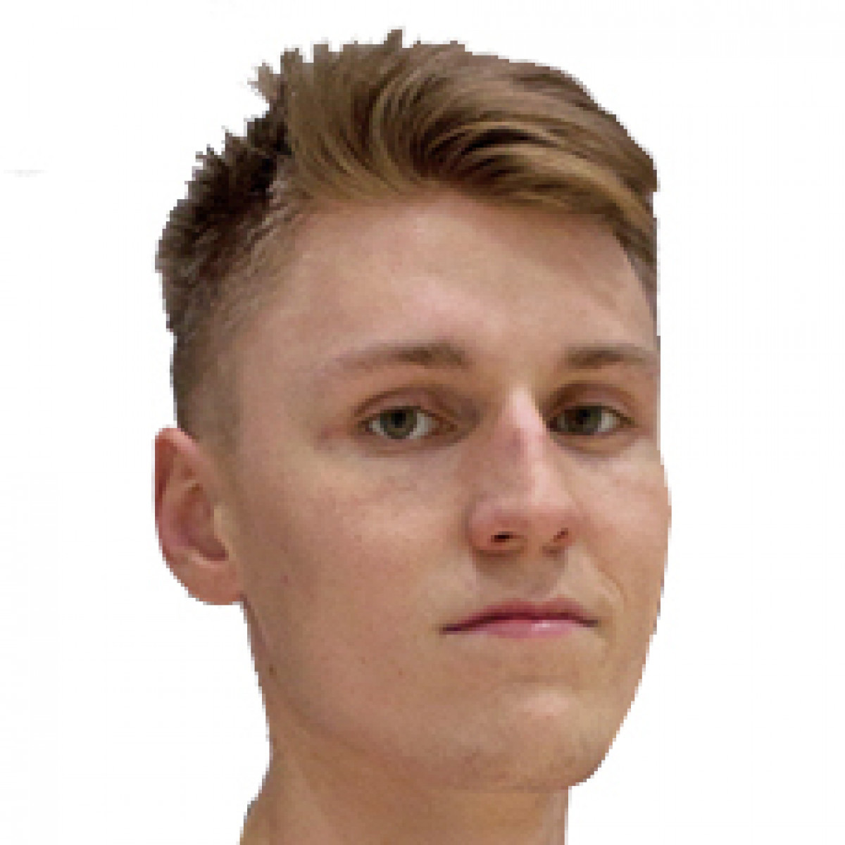 Eero Lehtonen