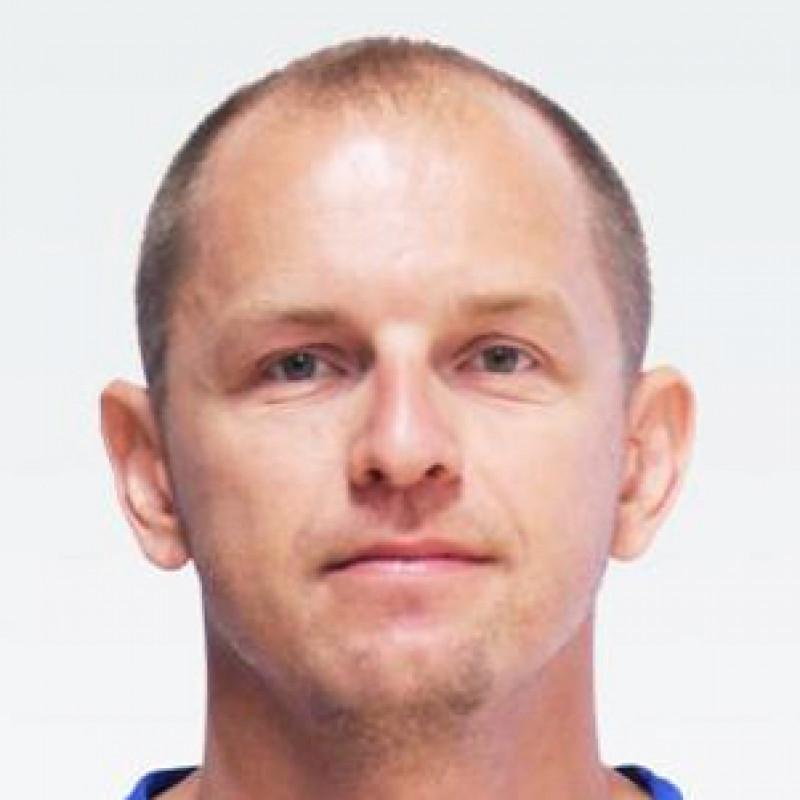Michal Kremen