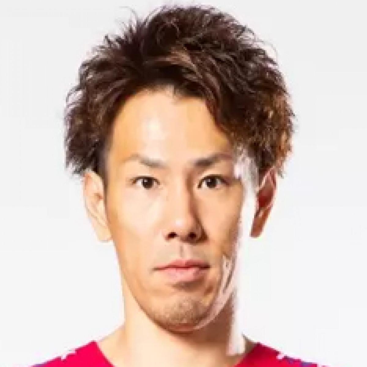 Daiki Terashita