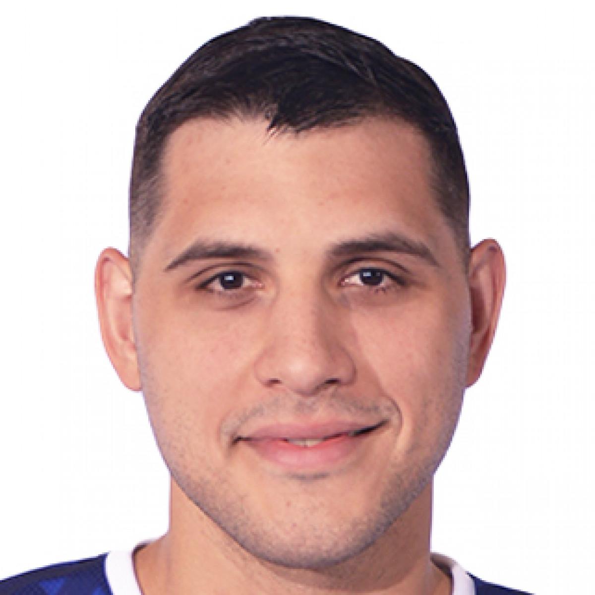Jose Alessio