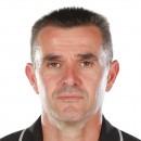 Mickael Hay