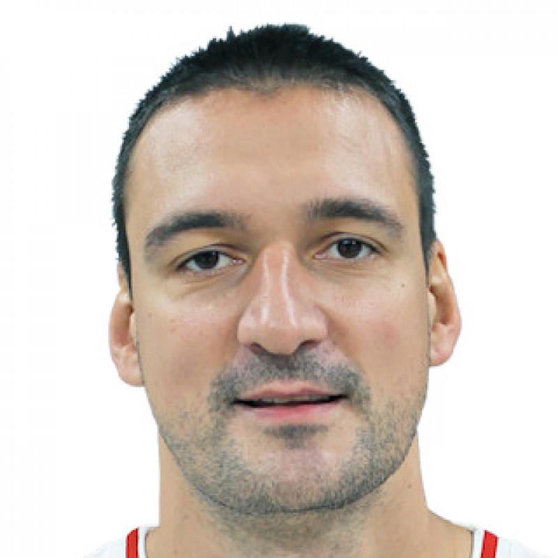 Dalibor Bagaric