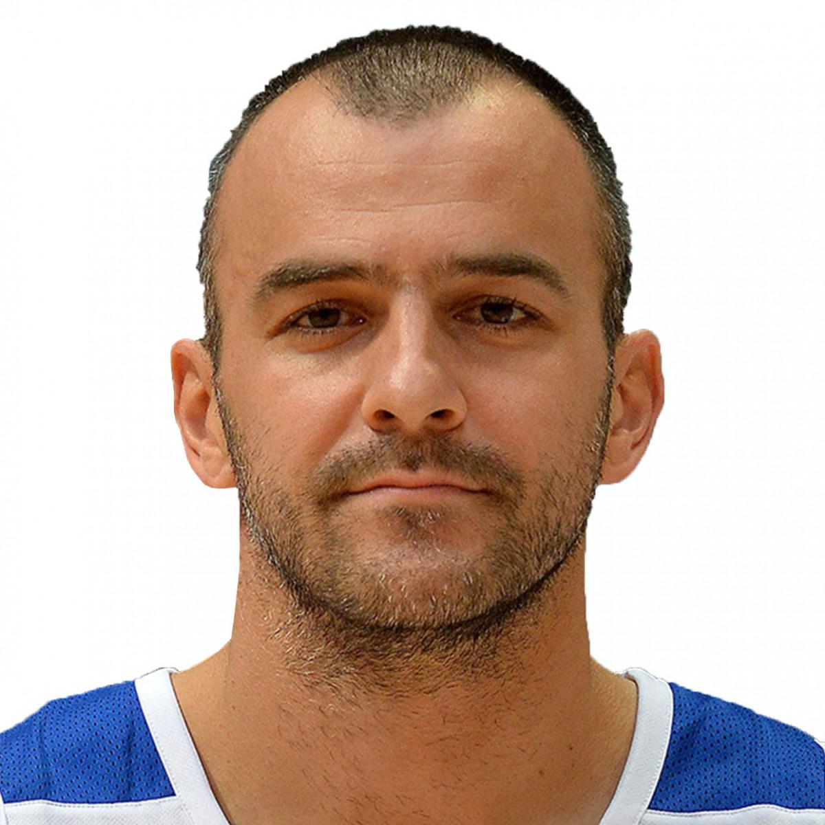 Ive Ivanov