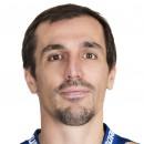 Milan Stegnjaic