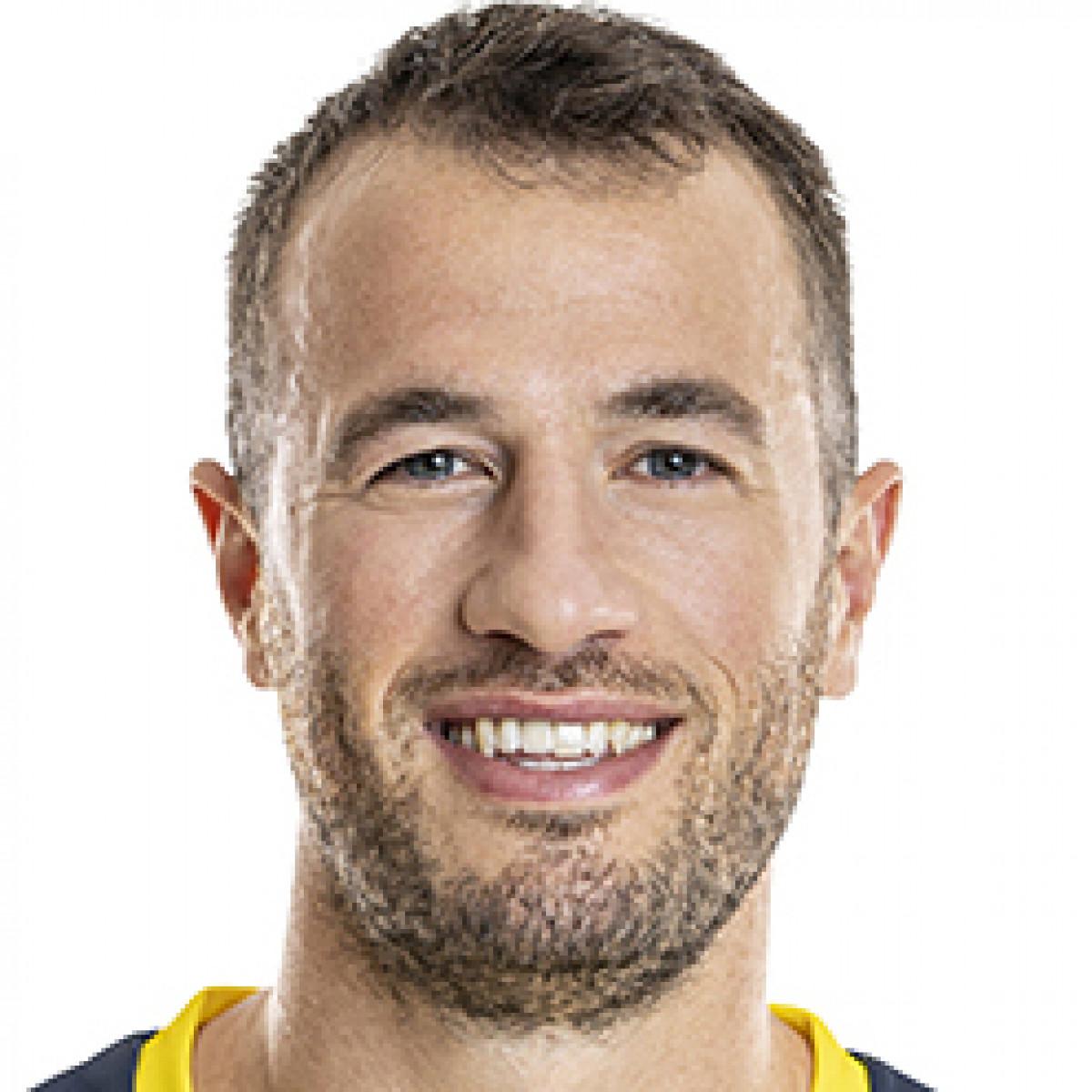 Philipp Schwethelm