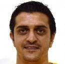 Georgios Palalas