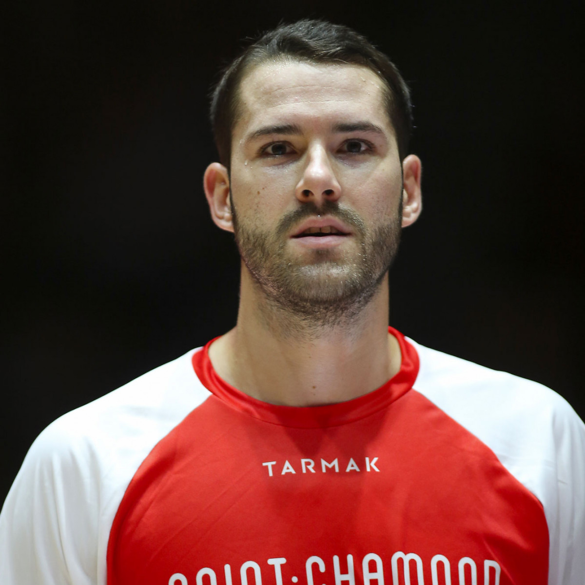 Photo of Jonathan Hoyaux, 2019-2020 season