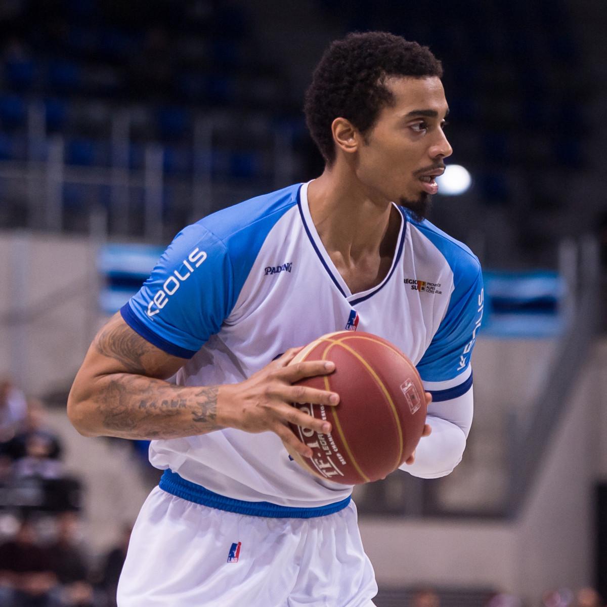 Photo of Fernando Raposo, 2019-2020 season