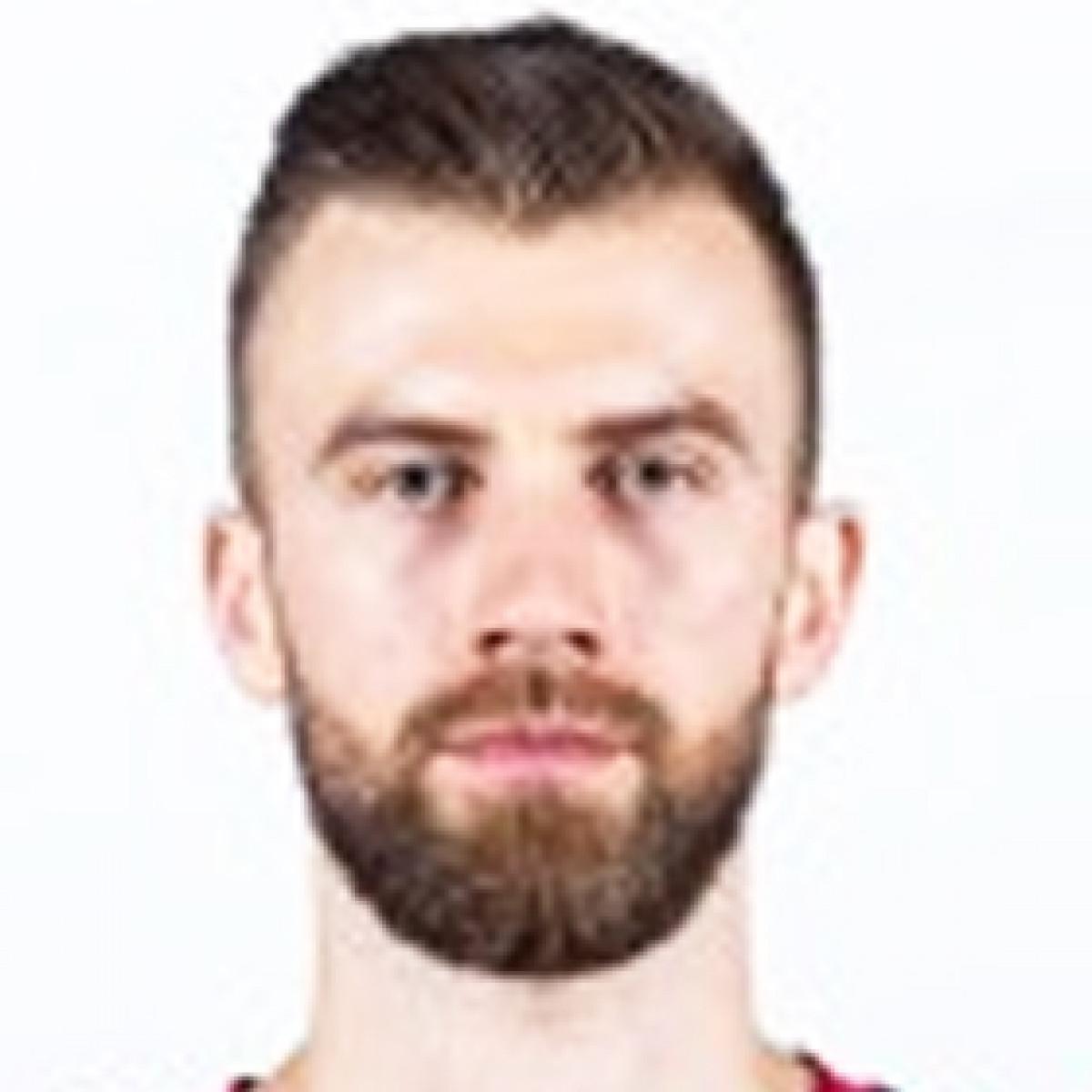 Pawel Kikowski