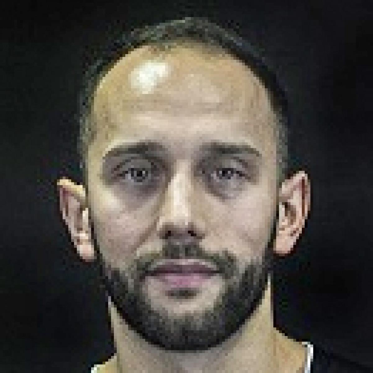 Tomasz Zych