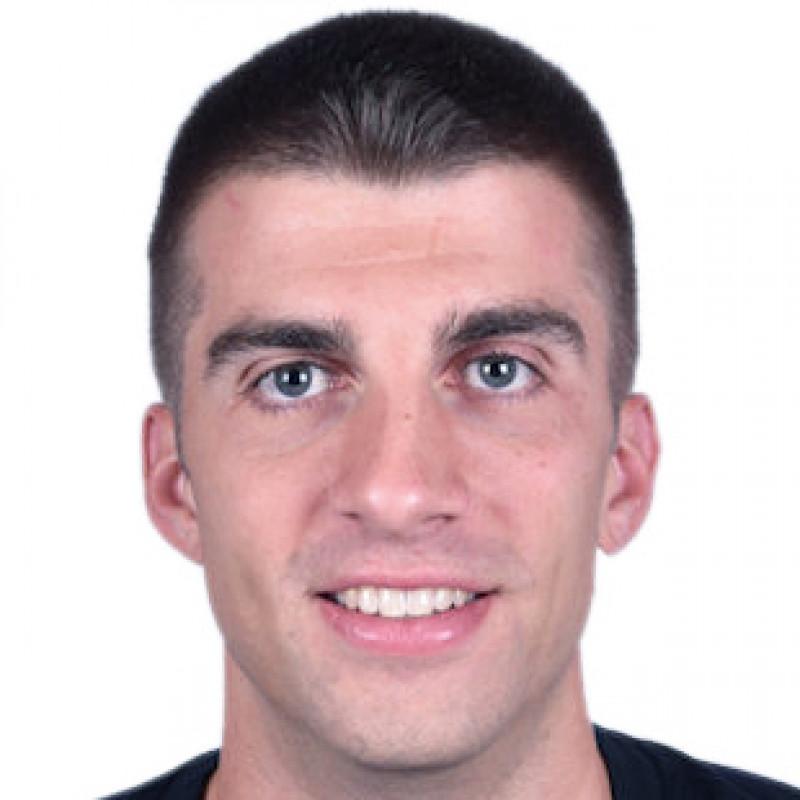 Jeffrey Viggiano