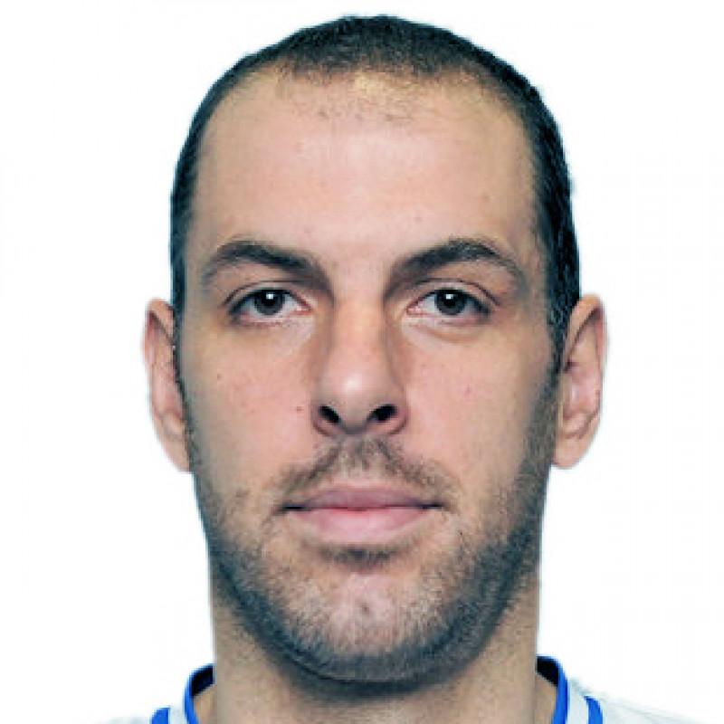Aleksandar Maric