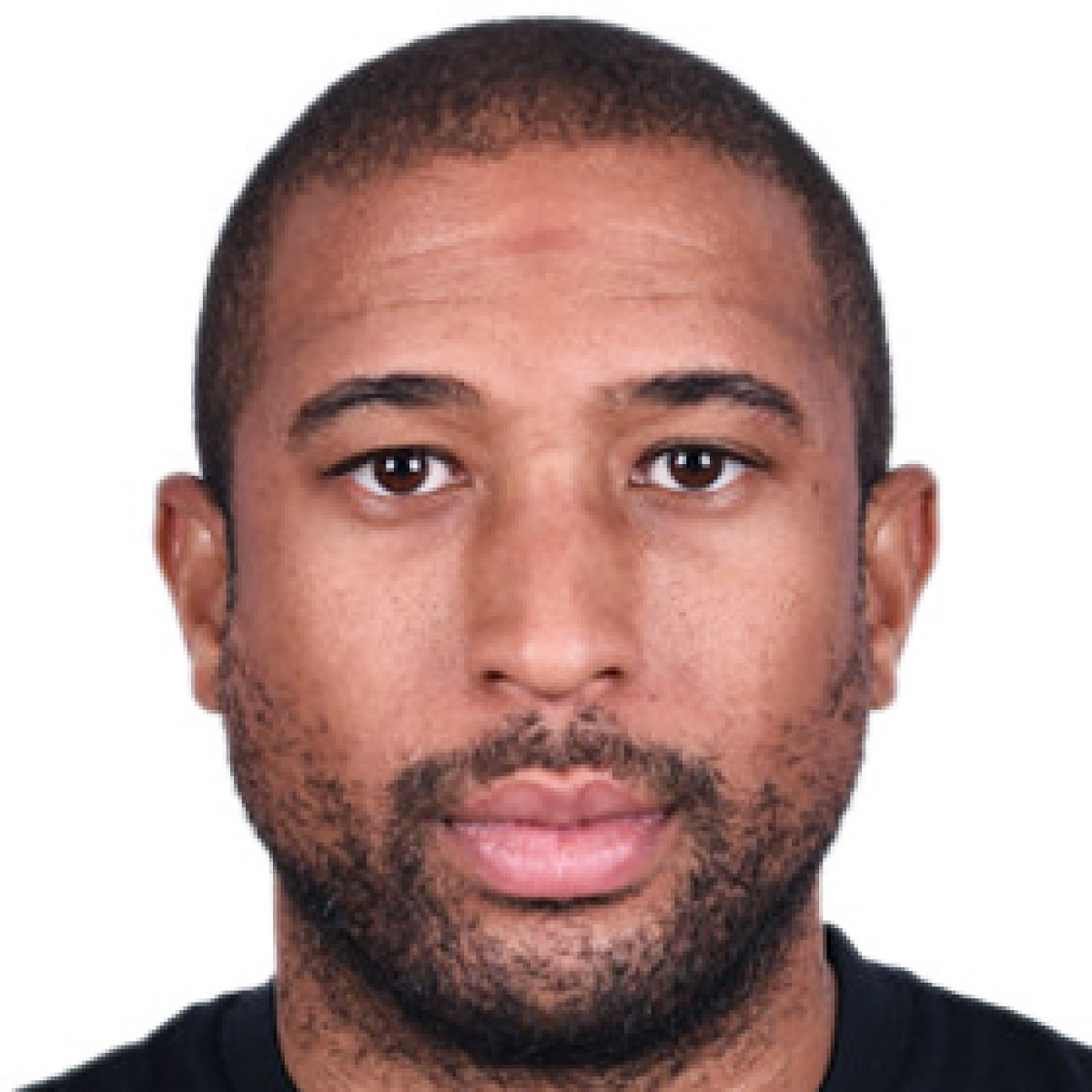 Jarrius Jackson