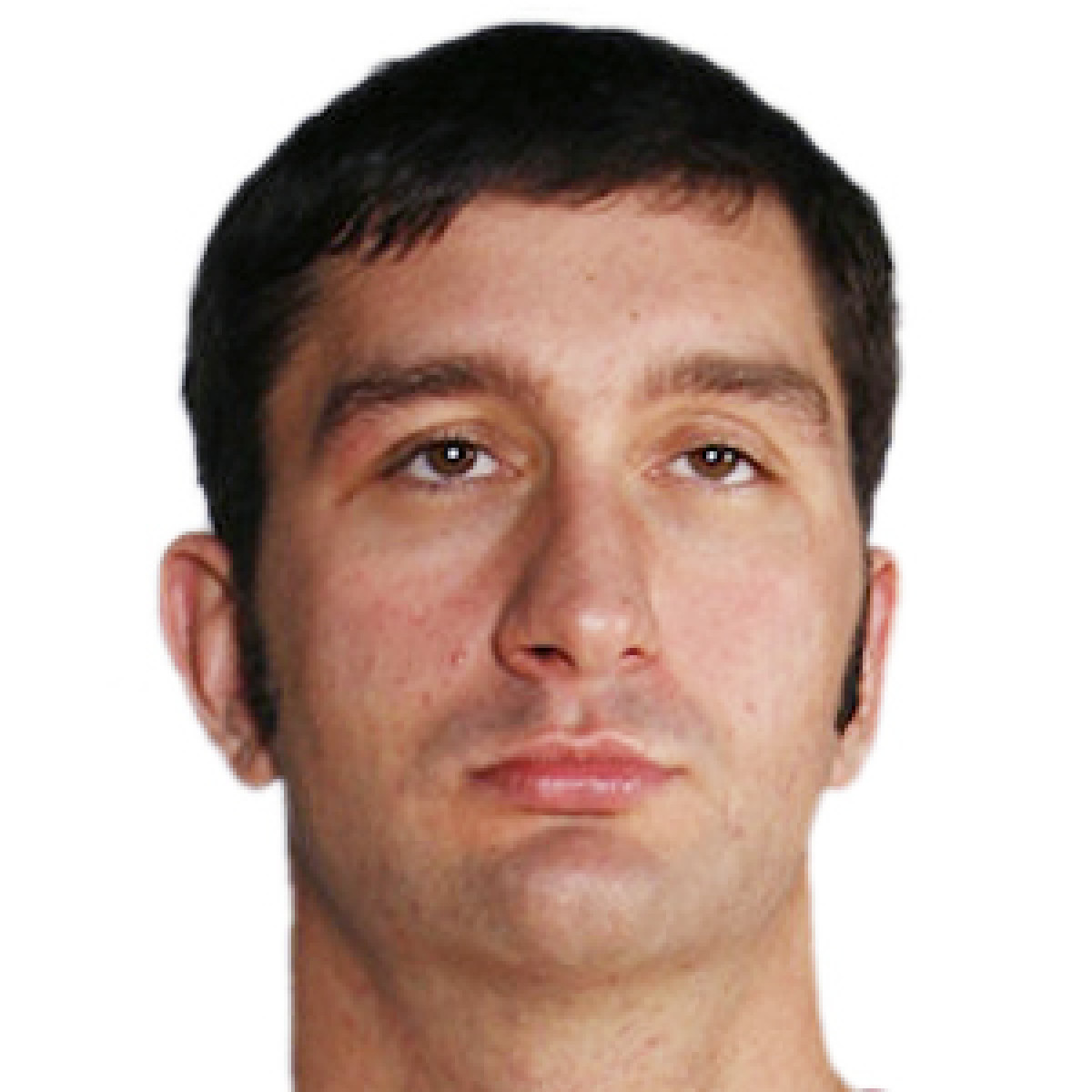 Goran Suton