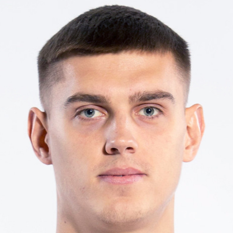 Igor Kanygin